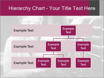 0000085719 PowerPoint Templates - Slide 67