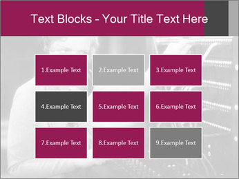 0000085719 PowerPoint Templates - Slide 68