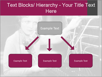 0000085719 PowerPoint Templates - Slide 69