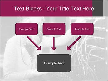 0000085719 PowerPoint Templates - Slide 70