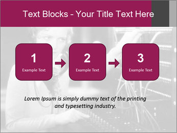 0000085719 PowerPoint Templates - Slide 71
