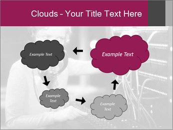 0000085719 PowerPoint Templates - Slide 72