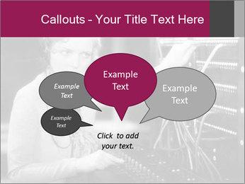0000085719 PowerPoint Templates - Slide 73