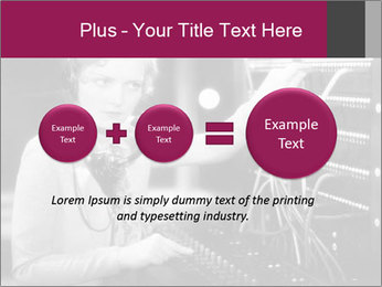 0000085719 PowerPoint Template - Slide 75