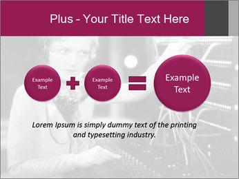 0000085719 PowerPoint Templates - Slide 75