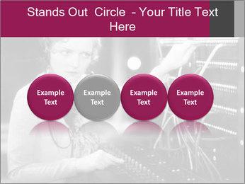 0000085719 PowerPoint Templates - Slide 76