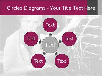 0000085719 PowerPoint Templates - Slide 78