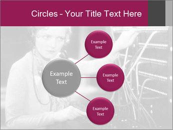 0000085719 PowerPoint Templates - Slide 79