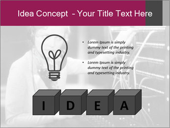 0000085719 PowerPoint Template - Slide 80