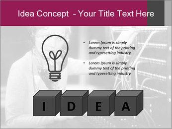 0000085719 PowerPoint Templates - Slide 80