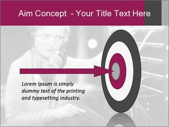0000085719 PowerPoint Templates - Slide 83