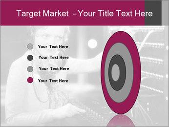 0000085719 PowerPoint Templates - Slide 84