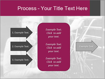 0000085719 PowerPoint Template - Slide 85