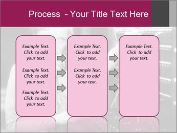 0000085719 PowerPoint Templates - Slide 86