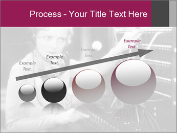 0000085719 PowerPoint Template - Slide 87
