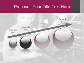 0000085719 PowerPoint Templates - Slide 87