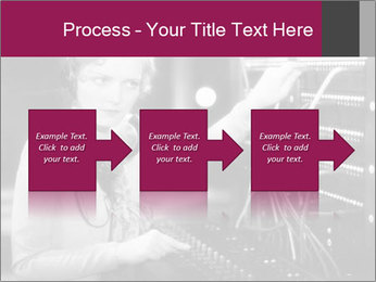 0000085719 PowerPoint Template - Slide 88