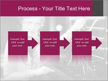 0000085719 PowerPoint Templates - Slide 88