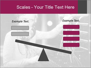 0000085719 PowerPoint Templates - Slide 89