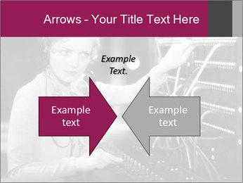0000085719 PowerPoint Templates - Slide 90