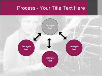 0000085719 PowerPoint Template - Slide 91