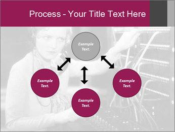 0000085719 PowerPoint Templates - Slide 91