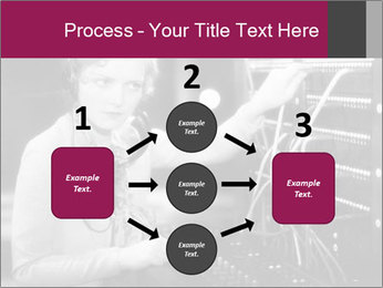 0000085719 PowerPoint Template - Slide 92