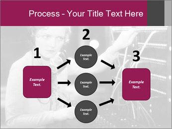 0000085719 PowerPoint Templates - Slide 92