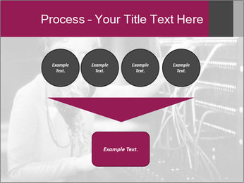 0000085719 PowerPoint Template - Slide 93