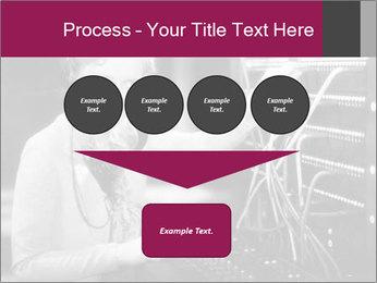 0000085719 PowerPoint Templates - Slide 93