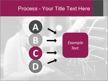 0000085719 PowerPoint Templates - Slide 94