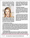 0000085719 Word Template - Page 4