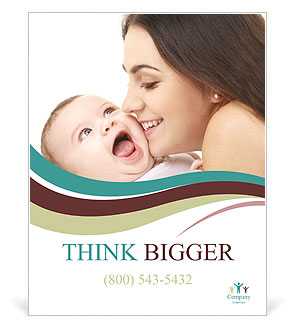 0000085720 Poster Template