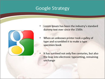 0000085720 PowerPoint Template - Slide 10
