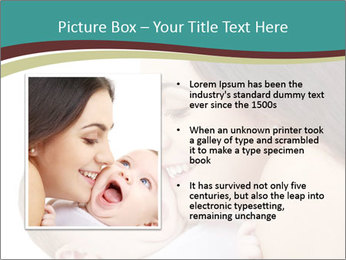 0000085720 PowerPoint Template - Slide 13