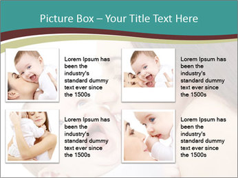 0000085720 PowerPoint Template - Slide 14