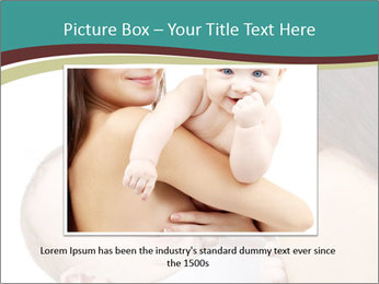 0000085720 PowerPoint Template - Slide 15