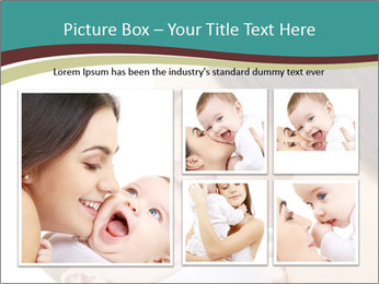 0000085720 PowerPoint Template - Slide 19