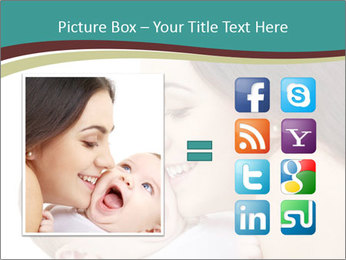 0000085720 PowerPoint Template - Slide 21