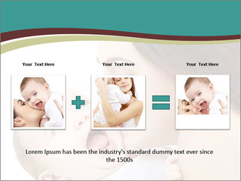 0000085720 PowerPoint Template - Slide 22