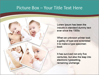 0000085720 PowerPoint Template - Slide 23