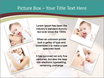 0000085720 PowerPoint Template - Slide 24