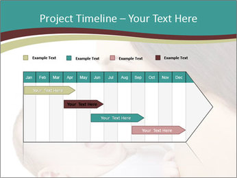 0000085720 PowerPoint Template - Slide 25