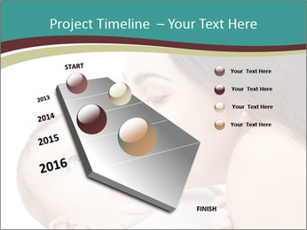 0000085720 PowerPoint Template - Slide 26