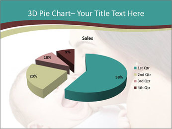 0000085720 PowerPoint Template - Slide 35