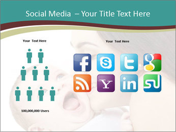 0000085720 PowerPoint Template - Slide 5