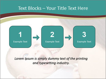 0000085720 PowerPoint Template - Slide 71