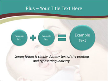 0000085720 PowerPoint Template - Slide 75