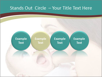 0000085720 PowerPoint Template - Slide 76
