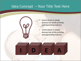 0000085720 PowerPoint Template - Slide 80